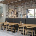 NYHED: B&W Brunch åbner på B!NGS på Vesterbro